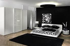 Interior Designers Bedrooms Photo Of Nifty Creative Color Minimalist Bedroom  Interior Design Ideas Cute