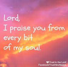 Praising God Quotes Gorgeous Thank God Quotes New 48 Best Praise God Images On Pinterest