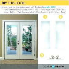 replacing glass in front door entry door glass replacement front door glass replacement inserts front door