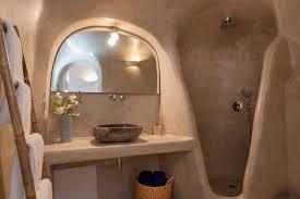 The Sabia Cave House Villa in Santorini