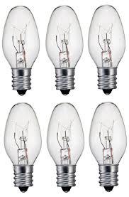 Scentsy 20 Watt Replacement Light Bulbs Buy Creative Hobbies Replacement Light Bulbs For Scentsy