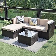beige cushion oakville furniture