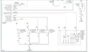 2008 dodge ram 2500 headlight wiring diagram wiring diagram online 2012 dodge ram 2500 fuse diagram headlight location cummins box 2001 dodge ram wiring diagram 2008 dodge ram 2500 headlight wiring diagram