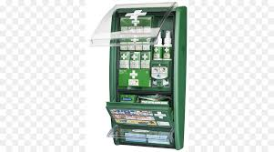 First Aid Supply Vending Machine Interesting First Aid Supplies Cederroth First Aid Kits Burn Wound Burn Png