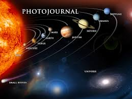 Small Picture Photos Huge photo library from NASA of all planets in our solar