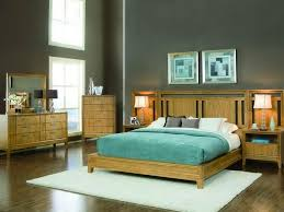 Bedroom Furniture Sets For Small Room Photo   8