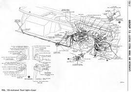 1964 ford fairlane wiring diagram boulderrail org 1964 Ford Fairlane Wiring Diagram wiring diagram for 1964 ford f100 readingrat net pleasing 1964 ranchero wiring s and ford fairlane 1965 ford fairlane wiring diagram