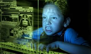 internet addiction what is internet addiction disorder ipredator