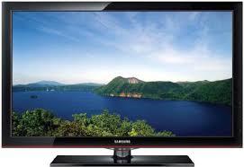 samsung tv 110 240 volts. samsung ps-42c430 multi system plasma 42\ tv 110 240 volts a
