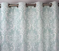full size of window alluring pale blue curtains 11 il fullxfull 478793502 9aew jpg version 1