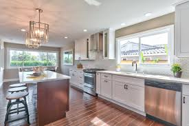 JUST LISTED  Gorgeous Remodel In The Greens Of Rancho Bernardo - Bernardo kitchen and bath