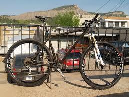 saddles comfortable gel padded bicycle