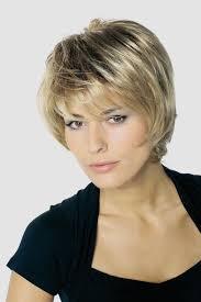 La Mod Le De Coiffure Cheveux Mi Long Femmes Sexy