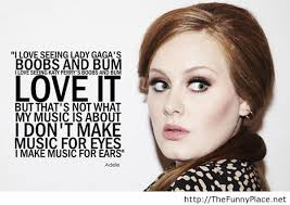 Celebrity Beauty Quotes Best Of Celebrities Quotes Best Of TheFunnyPlace