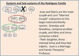 sociology of the family sociological theories of the family figure