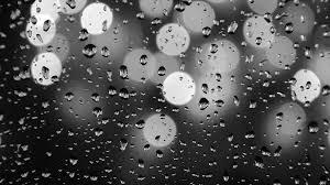 black and white rain wallpaper.  Black Download Black And White Rain Wallpaper Photo I8s0j  AHuHaHcom I