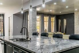 marble kitchen countertops super white nashville tn granite empire