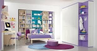 Kids Modern Bedrooms Modern Kids Bedroom Design Ideas