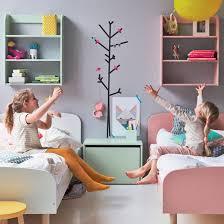 scandinavian kids furniture. flexa scandinavian kids furniture