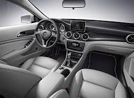 mercedes 2014 interior. Wonderful 2014 Mercedes Benz Cla Class 2014 Interior Id 48422 For