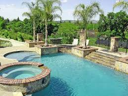 pool retaining wall landscape photos improved 3 pool retaining wall images pool retaining wall