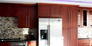 Kitchen And Bath Remodeling Companies Exterior Interesting Inspiration Ideas