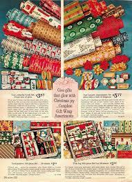 gift catalogs by mail lovely vine catalog vine gift wrap