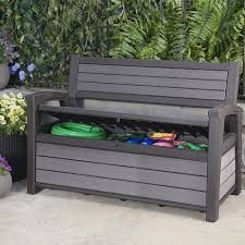 outdoor furniture lazada sg
