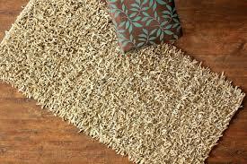 woven leather rug woven rug cow rug woven leather rugs tribal rug woven leather rug