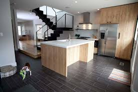 Kitchen Design Chicago Modern Interiors And Traditional Exteriors In This Historic