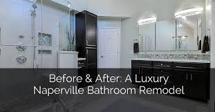Naperville Bathroom Remodeling Collection Unique Inspiration Ideas