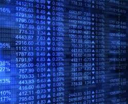 Thesys Awarded Major Tech Contract To Track All Us Stock And Options