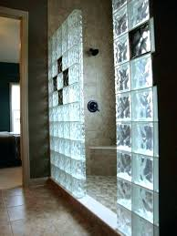 bathroom window glass privacy glass block windows glass block window ideas glass block bathroom glass block bathroom window glass