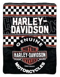 harley davidson rugs area rugs best of area rug blanket micro finish line design southwest area rugs area rugs