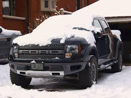 File:2011 Ford F-150 SVT Raptor Crew Cab (5503866094).jpg ...