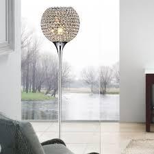 cheap floor lighting. Samy Floor Lamp Cheap Lighting