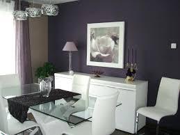 purple dining room ideas purple dining room set purple dining room decorating ideas