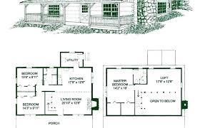 pioneer log homes floor plans log homes floor plans log homes floor plans fresh luxury pioneer