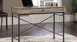 desk home depot desks amazing home depot desks c northern oak desk admirable home depot