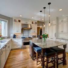 Kitchen Remodel Pricing How Much Should A Kitchen Remodel Cost Angies List