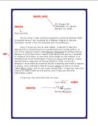 friendly letter template plppke4i