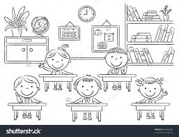 school building clipart black and 736x659 best 25 free clipart