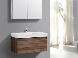 simple designer bathroom vanity cabinets.  cabinets bathroomwhite bathroom cabinet 54 white single sink vanity simple walnut  wall mounted modern in designer cabinets