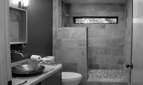 bathroom paint color schemes home design ideas top on house decorating