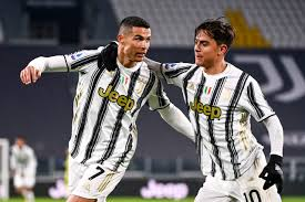 Napoli vs juventus date : How To Watch Juventus Vs Napoli Supercoppa Italiana 1 20 Tv Channel Live Stream Time Mlive Com