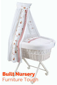 Best 25 Nursery furniture sets sale ideas on Pinterest