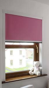 blackout blinds. Simple Blackout Blackout Blinds 1 Inside H