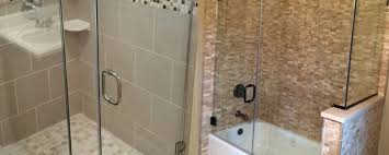 u s frameless glass shower door frameless shower door frameless shower enclosure