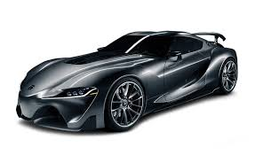 toyota supra 2014 price. Contemporary Price The Toyota Supra Intended 2014 Price