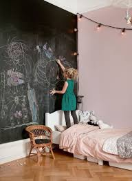 girls room decor 2019 best trends and